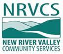 NRVCS