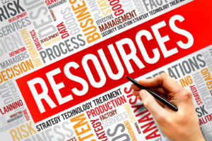 resources for facilities managers